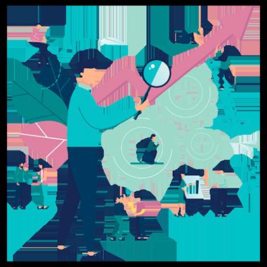 Inzicht voor een gezond bedrijf | Business ProVit