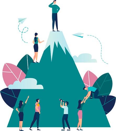 Vooruitzicht | Business ProVit