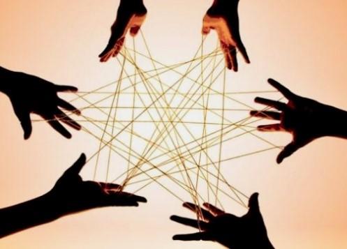 Verbondenheid in vitaal leiderschap
